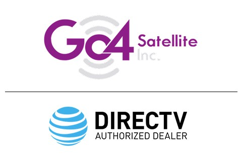 Go 4 Satellite Inc