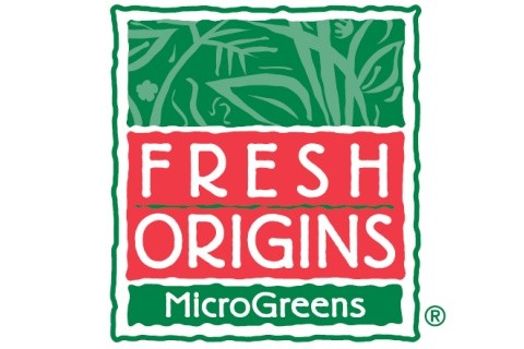 Fresh Origins LLC