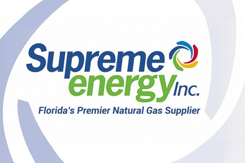 Supreme Energy, Inc.