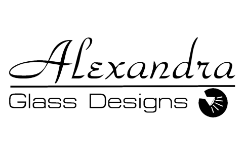 Alexandra Glass & Shower Designs
