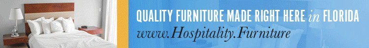 Hospitality Furniture, Inc.
