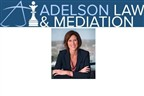Adelson Law & Mediation