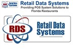 RDS of Florida