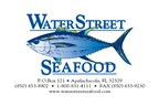 Water Street Seafood, Inc.