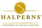 Halperns' Purveyors of Steak & Seafood
