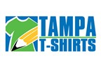 Fast Lane Clothing Company, Inc   DBA Tampa T-Shirts Advertising Specialties