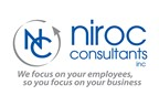 Niroc Consultants Inc