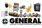 General Hotel & Restaurant Supply