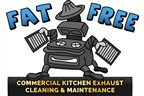 Fat Free Systems, Commercial Kitchen Exhaust Cleaning & Maintenance
