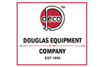 Douglas Equipment Co