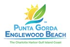 Charlotte Harbor Visitor & Convention Bureau