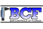 Bar Controls of Florida Inc.