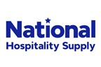National Hospitality Supply, Inc.
