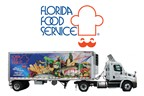 Florida Food Service Inc
