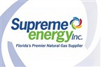 Natural Gas Supplier
