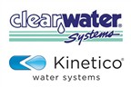Clearwater Systems / Kinetico