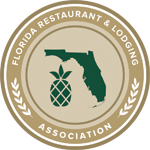 Florida Restaurant & Lodging Association Buyers Guide