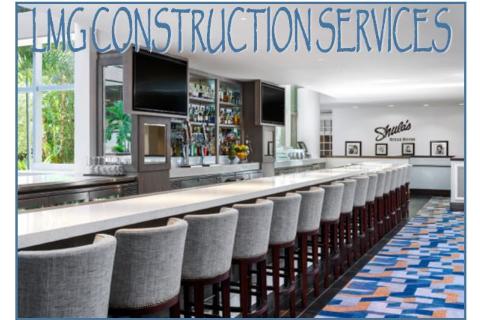 Company Listings :: Florida Restaurant & Lodging Association